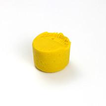 50331 Easy-knete-gelb-pur.jpg