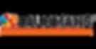 Taubmans-Logo-new.webp