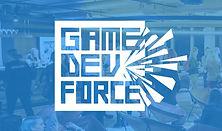 GameDev Force Homepage