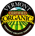 vof-certified-organic.png