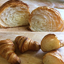 CroissantsCut.jpg