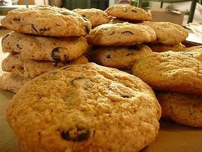 CookiesPage.jpg