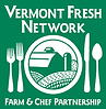 VermontFreshNetwork.png