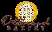 o-bread-logo.png