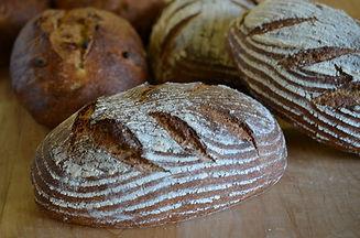 BreadsPage.jpg