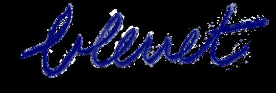 logo_RVB_bleu.png