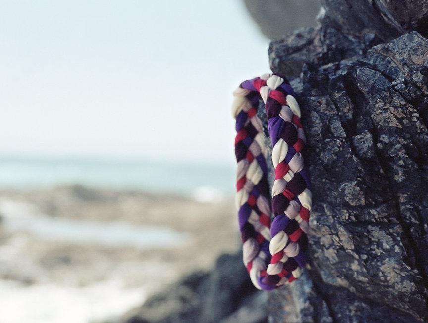 headband_violet.jpg