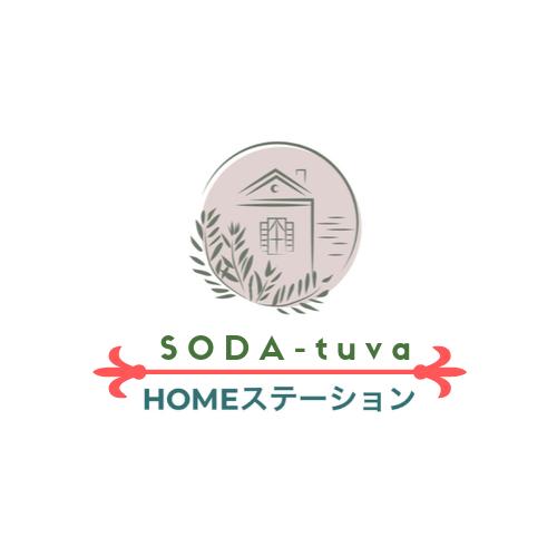 SODA-tuva