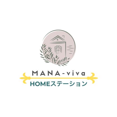 MANA-viva
