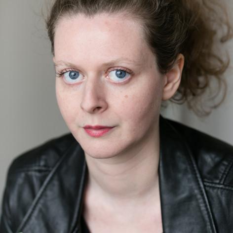 Anne-Fanny-Kessler-web-38.JPG