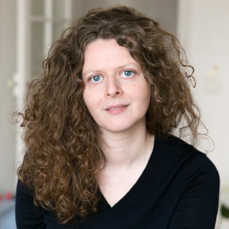 Anne-Fanny-Kessler-web-1.JPG