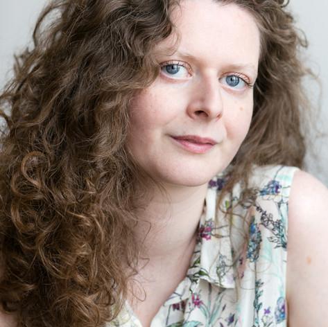 Anne-Fanny-Kessler-web-5.JPG