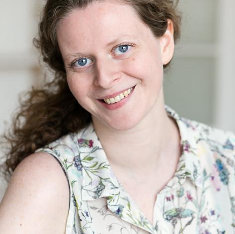 Anne-Fanny-Kessler-web-4.JPG