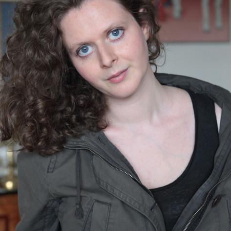 Anne-Fanny Kessler1.jpg