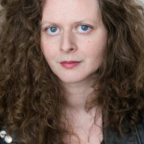 Anne-Fanny-Kessler-web-37.JPG