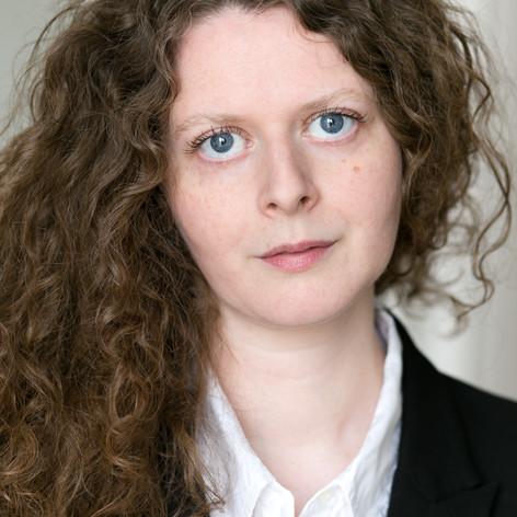 Anne-Fanny-Kessler-web-2.JPG