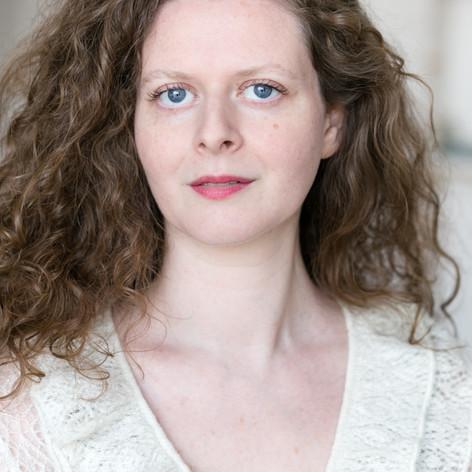 Anne-Fanny-Kessler-web-8.JPG