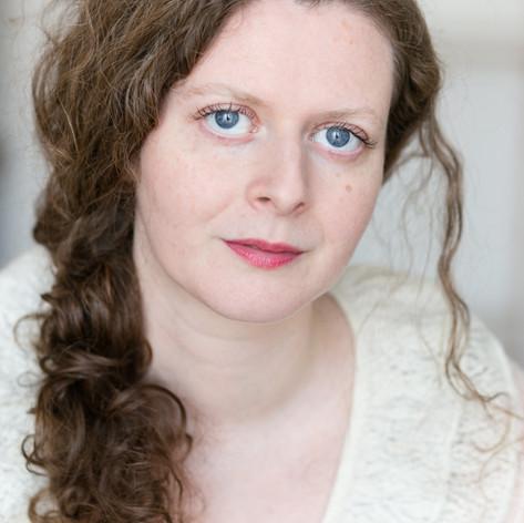 Anne-Fanny-Kessler-web-7.JPG
