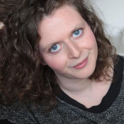Anne-Fanny Kessler 1.jpg