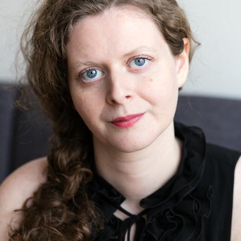 Anne-Fanny-Kessler-web-6.JPG