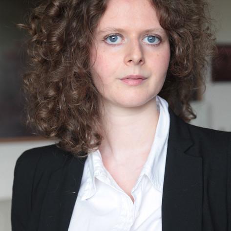Anne-Fanny Kessler2.jpg