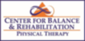 CBR logo w border.jpg