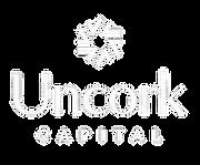 Uncork Capital Logo_edited.png
