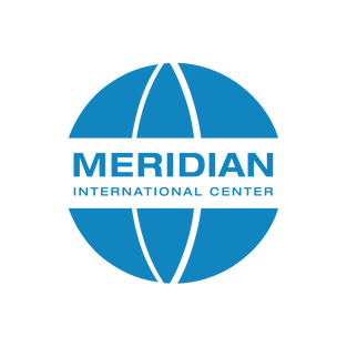 Meridian_logo-blue.png