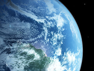 blue  planet earth  in space..jpg