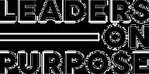 LeadersOnPurpose_Logo-NoBG-ForUse_edited