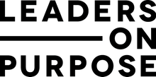 LeadersOnPurpose_Logo-NoBG-ForUse_edited