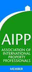 Association of International Property Professionals Member