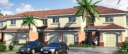 Fort Lauderdale Santa Barbara Villas