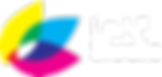 LeAF Studio Logo.png
