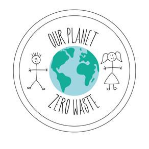 Our Planet Zero Waste