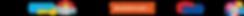 SpringArtsFest2019_WebsiteLogoBanner.png
