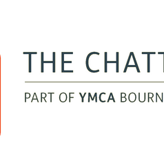 The Chatterboxes Projects (Part of YMCA Bournemouth)