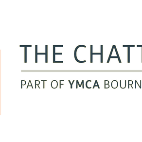 The Chatterbox Project (part of YMCA Bournemouth)