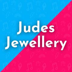 Judes Jewellery