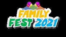 FamilyFest2021_Logo.png