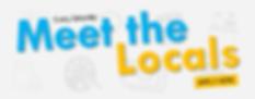 MeetTheLocals_PublicationAdvert_Website_
