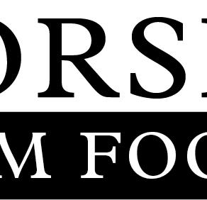 Dorset Farm Foods ltd