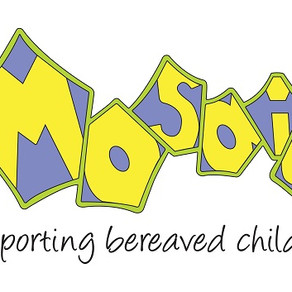 Mosaic – Supporting Bereaved Children