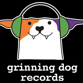 Grinning Dog Records
