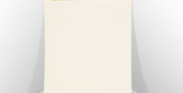Stationery Stack - Print Bundle
