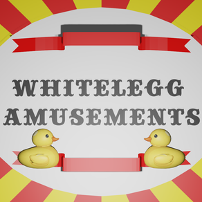 Whitelegg Amusements (Family Funfair)