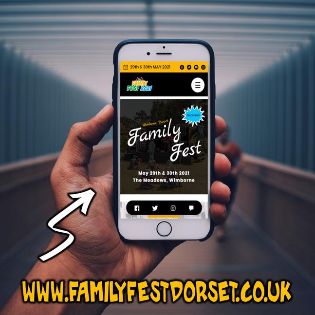 FamilyFest_WebsiteAdvert_Mobile.png