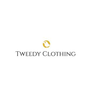 Tweedy Clothing