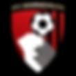 AFCB Logo.png