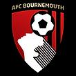 Coast Print & Design - AFCB Bournemouth